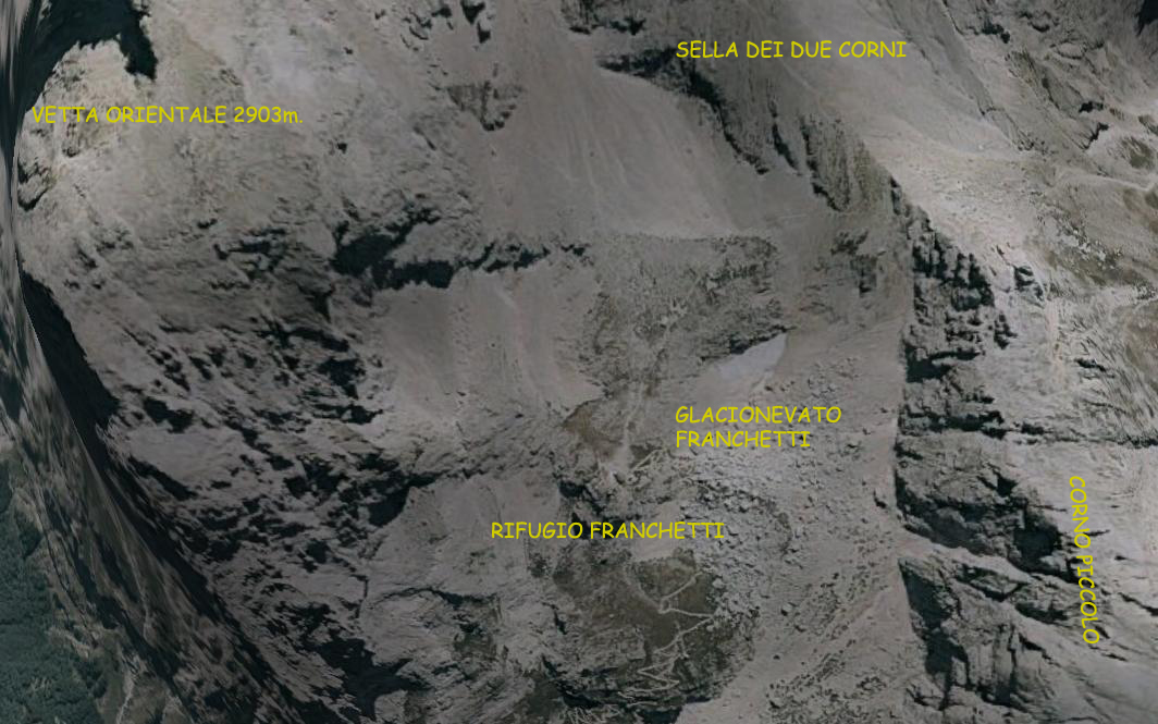 glacionevato franchetti da virtual earth copia.jpg